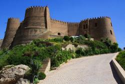 فعالیت قانونی ماکسیم در بیش از ۴۰ شهر ایران از جمله خرم آباد