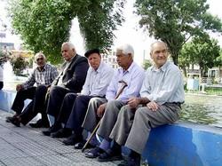مردان ایرانی صاحب سند سلامت می شوند