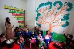 یورپی ہائی کمیشن کا فلسطینی پناہ گزینوں کے لیے 40 ملین ڈالر کی اضافی امداد کا اعلان