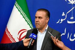 یوم الله ۱۳ آبان نقطه عطفی در تاریخ ایران اسلامی است