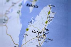 جزئیات طرح عربستان برای جزیره کردن قطر و انزوای آن