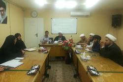 ۱۴ گروه جهادی به مناطق محروم قزوین اعزام می شوند