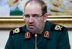 نهضت امام خمینی(ره) مرهون عاشورا است