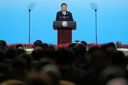 پکن کمک مالی ۶۰ میلیارد دلاری به قاره سیاه را وعده داد