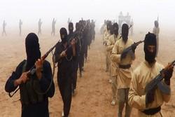 دەستگیر کردنی دوو کەس بە هۆی ناردنی چەک بۆ داعش