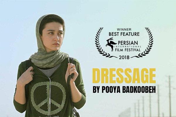 7. Persian Film Festivali sona erdi