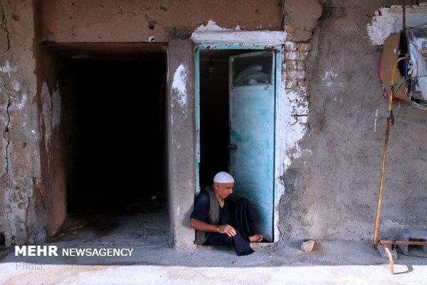 'Safe Passage' wins Special Jury Prize at Kazakhstan's Ertis Cinema
