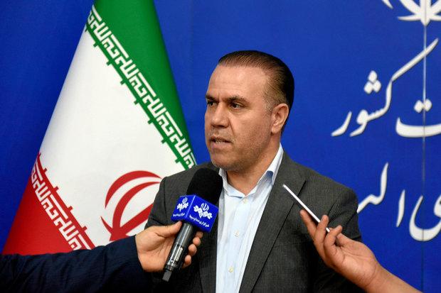 شعبه جرایم ویژه انتخاباتی در کرج تشکیل شد