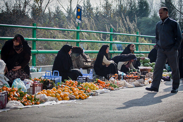 Cooperative company for women vendors to be formed