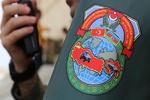 Azerbaycan ve Türkiye'den ortak tatbikat