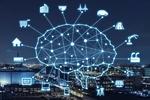 ۱۲ کارگاه آموزشی با محوریت فناوریهای نوین برگزار می شود