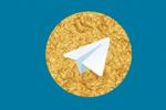 شناسایی عامل استخراج اطلاعات کاربران ایرانی تلگرام/ ارجاع گزارش به دادستانی