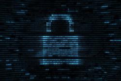 رصد ۱۵ میلیارد اطلاعات سرقت شده در وب تاریک