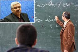 تصویب طرح معلم «تماموقت» در شورای توسعه مدیریت
