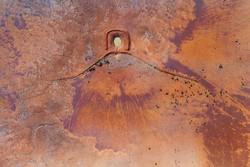 وشک بوونی ڕووباری ئۆسترالیا