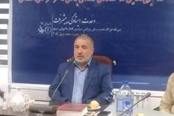 اجرای رزمایش محرومیت زدایی با ۴۵۰ گروه جهادی در مازندران