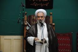 اعزام ۸۰ هیئت مذهبی استان سمنان به مشهد/ ساماندهی ۷۹۶مبلغ ویژه دهه آخر صفر