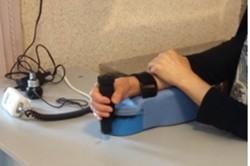 ربات پوشیدنی برای بیماران فلج مغزی به بازار می آید