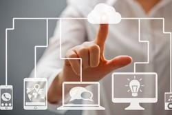 درآمد آینده بازار اینترنت اشیا به ۱۴۰۰ میلیارد تومان می رسد