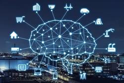 ۵ شتابدهنده تخصصی فناوریهای نوظهور راهاندازی میشود