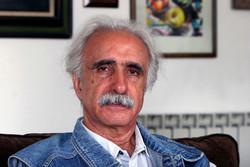 انتشار «هستی آیینه:گفتگو با محمدرضا اصلانی»/رونمایی در موزه سینما
