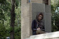 محمدرضا اصلانی «خانهای به وسعت آگاهی» را ساخت
