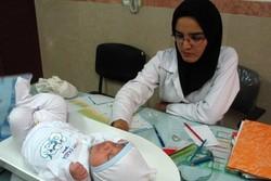 کنترل ۱۰ بیماری مهلک در کودکان/ سلامت یارانی که دیده نمی شوند