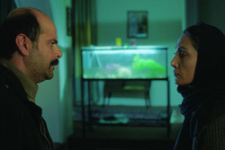 'Orange Days' goes to Poland's TOFIFEST Filmfest.