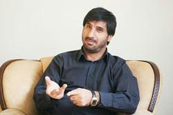 حسینی حق اعتراض ندارد/ استقلال با این ظرفیت برای آسیا مشکل دارد