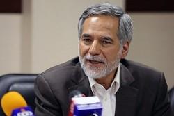 توافق ابوظبی با تلآویو امتداد «معامله قرن» است/ امارات پشیمان میشود
