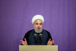 محبوبیت سپاه در ایران و منطقه بیشتر میشود/ صبر ما درقبال بدعهدیها حدی دارد