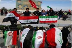 دسائس من حلب إلى مشهد لإثارة فتنة شاقولية في المنطقة