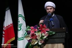 دشمن در مواجهه با ایران از شیوه نفوذ استفاده می کند