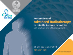 Tehran to host international conference on advanced radiotherapy