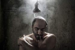 İran yapımı film Güney Kore'de gösteriliyor
