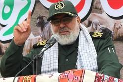 بيان السعودية ضد إيران يتماشى مع سياسة واهداف الاستكبار العالمي