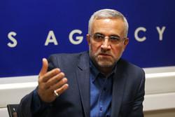 استعفای خوش خبر پذیرفته شد/ بازگشت سرپرست تیم ملی به وزارت ورزش