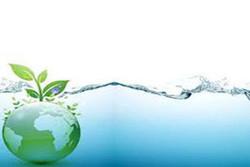 ۲۰ اثر  به جشنواره داستانی آب ارسال شده است