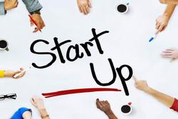 ایده های استارت آپی که موجب توان افزایی اقتصادی شود حمایت می کنیم