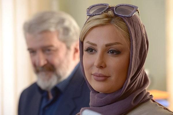 کمدی «هشتگ» از ۴ مهر به سینما میآید