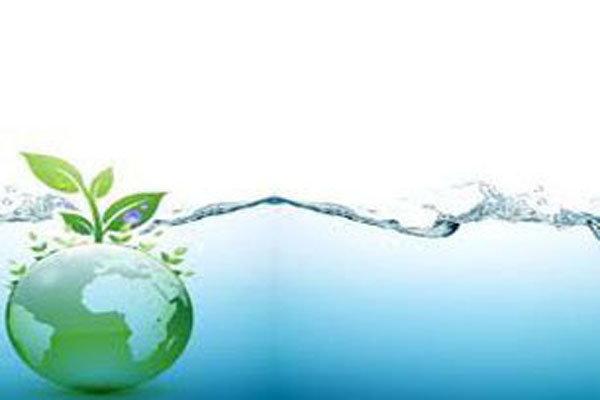 زنان نقش مهمی در توسعه پایدار استفاده از منابع آبی دارند