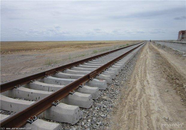 Iran, Azerbaijan still in talks on financing Astara-Rasht railway