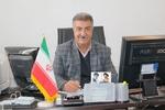 ۵۰۰۰ قلاده سگ از سطح شهر کرمان جمع آوری شد