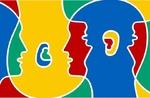 زبان، گفتمان اصالت و ناسیونالیسم مدرن