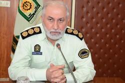 محدودیتهای تردد در همه ورودیهای استان بوشهر اعمال میشود