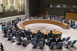 UNSC strongly condemns Ahvaz terror attack