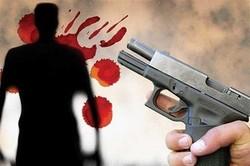 اختلافات خانوادگی در شهرک الهیه ۳ کشته بر جا گذاشت /خودکشی قاتل