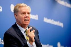 Graham: Türkiye'nin F-35 programına geri dönmesi oldukça önemli