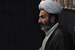 حجتالاسلام مصطفی جاننثاری درگذشت