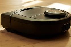 جاروبرقی های رباتی محبوب ترین لوازم خانگی هوشمند شدند